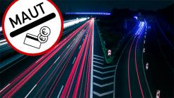 Bundesrat bringt die Pkw-Maut auf die Straße