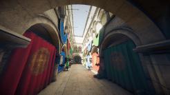 Unity 5.6 unterstützt Nintendo Switch, Vulkan und 360-Grad-4K-Videos