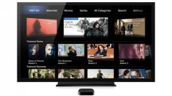 """Apple plant """"Premium-TV-Paket"""""""