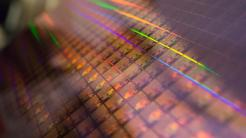 Kaby Lake-G: Spekulationen um Intel-Vierkern mit stärkerer Grafik