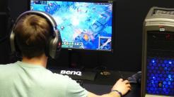 Deutscher Gaming-Markt: Umsatz stabil dank kostenpflichtiger Zusatzartikel