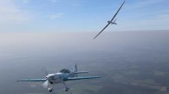 Elektroflugzeuge: Siemens stellt Geschwindigkeitsrekorde auf, Airbus stoppt Entwicklung des E-Fan