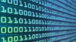 Qubes-Entwickler warnen vor gefährlicher Xen-Lücke