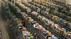 Amazon bestellt Gabelstapler mit Brennstoffzellen-Antrieb