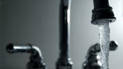 Forscher setzen Graphenoxid als Wasserfilter ein