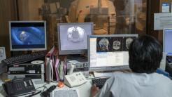 Künstliche Intelligenz soll Diagnose und Behandlung von Depressionen treffsicherer machen