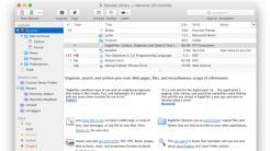 Weiterhin PDF-Probleme in macOS Sierra