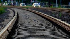 Foto-Shooting auf den Gleisen - Polizei bringt Kinder in Sicherheit