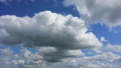 Cloud Monitoring: VMware übernimmt Wavefront