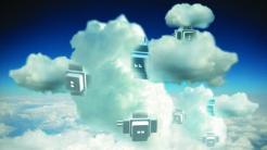 OpenShift 3.5 mit Cloud-native Java und besserer Sicherheit