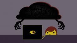 IT in der Schule: Sorgloser Umgang mit Schülerdaten
