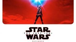 """Star Wars: Trailer für """"Die letzten Jedi"""" ein Hit im Netz"""