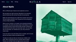 Pirate-Bay-Gründer startet anonymen Domain-Service Njalla