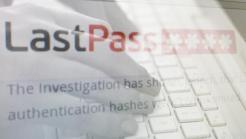 Lastpass patzt bei Zwei-Faktor-Authentifizierung