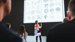 """""""Today at Apple"""": Konzern baut Workshop-Programm aus"""