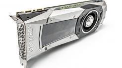 Nvidia-Grafiktreiber 381.89 WHQL: Für Dawn of War 3 und HOTS 2.0