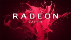 Radeon-Treiber AMD Crimson ReLive 17.4.4 für Dawn of War 3