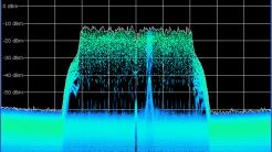 WLAN-Router