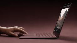 Microsoft Surface Laptop: Notebook mit Windows 10 S für Studenten & Co.