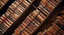 Online-Lexikon: China engagiert zehntausende Autoren für Wikipedia-Konkurrenten