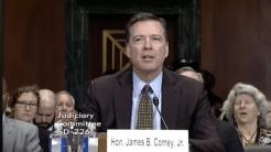 """FBI-Chef nennt Wikileaks-Veröffentlichungen """"Geheimdienst-Pornographie"""""""
