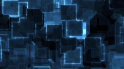 Sicherheitschefs wegen wachsender Gefahren im Cyberspace besorgt