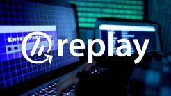 Wochenzusammenfassung Replay: Geklautes Geld, Star-Wars-Hype, S8 in der Falltrommel