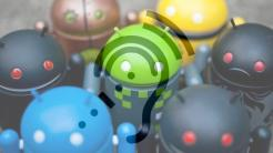 Tracking: Forscher finden Ultraschall-Spyware in 243 Android-Apps