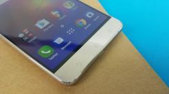 Aszs Zenfone 3: Kann die Deluxe-Ausgabe mit 128 GByte Speicher punkten?
