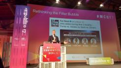 re:publica: Gegen das Netz als Black Box