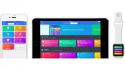 Apple entwickelt Workflow weiter