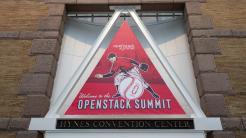 Abseits des Summit: OpenStack von Red Hat, SUSE und Dell EMC
