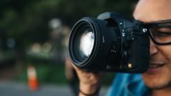 Foto-Festivals und -Veranstaltungen vor der Sommerpause