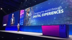 Adobe verbindet Experience Cloud mit Creative Cloud