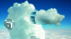 Oracles Cloud-Plattform bekommt API-Dienst
