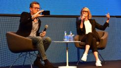 Cube Tech Fair: Apple und Co. wegen Blutmineralien am Pranger