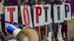 EU-Gericht rehabilitiert die Bürgerinitiative gegen TTIP und CETA