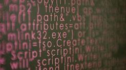 WannaCry: Microsoft liefert Sicherheits-Patches für veraltete Windows-Versionen