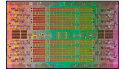 "Intel Itanium 9500 ""Poulson"""
