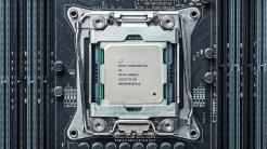 Intel Core i7-6900 LGA2011v3
