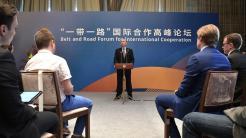Putin schlägt USA Abkommen über Cybersicherheit vor