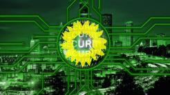 """WannaCry & Co: Grüne wollen """"IT-Sicherheit für alle"""""""