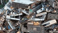 RIPE: Netzadministratoren setzen IoT-Sicherheit auf die Agenda