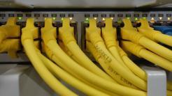 US-Telekomaufsicht beginnt mit Abbau von Netzneutralitätsregeln