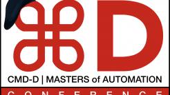 Neue Konferenz zur Mac- und iOS-Automation