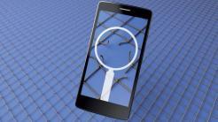 Netzwerk-Analyse: Fehlersuche mit dem Smartphone