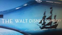 Disney hält Erpressung für Fälschung