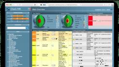 Monitoring-System Check_MK in frischer Version