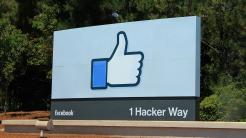 """Schweiz: Hohe Geldstrafe für """"ehrverletzenden Like"""" auf Facebook"""