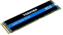 Flotte PCIe-SSD mit 64-Lagen-Speicher